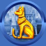 Ayundut avatar