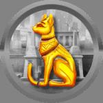 reallove avatar