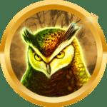 Kusti72 avatar