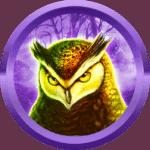 lovenicole avatar