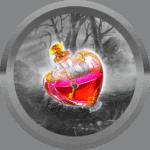 mauzzzmm avatar