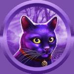 Keropok100 avatar