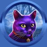 Pimly  avatar