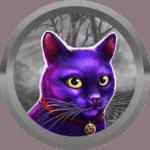 Status avatar