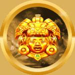 BaracudaGa avatar