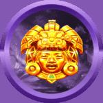 Hamdee6932 avatar