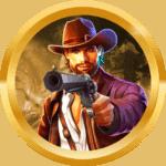 bazzaice00 avatar