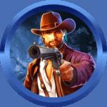 Teberdar16 avatar