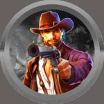 Hyura12 avatar