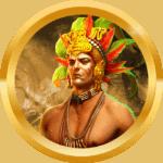fufik avatar