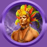 Febri avatar