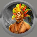 Oktay2727 avatar