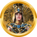 Gatotkoco avatar