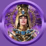 Massale avatar