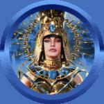Sebek1306 avatar