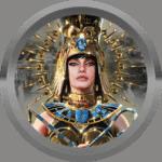 carrizma33 avatar