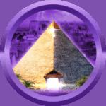 rochefau avatar