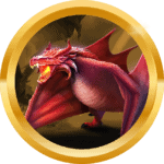 Timberkek avatar