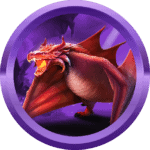 Paoh2524 avatar