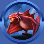 Keny10 avatar