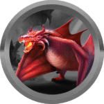 Kumismis54 avatar