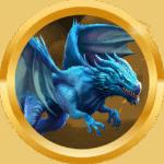 Mugomugi avatar