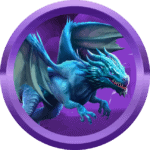 Szymciooo avatar
