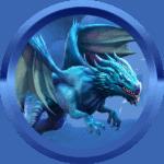 Setpaioo3 avatar