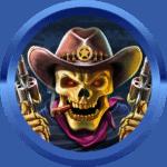 Crypto007 avatar