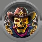 Kanghens55 avatar