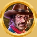Este5 avatar