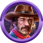 hasansutej avatar