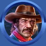Patryk77 avatar