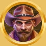 nicotijana avatar