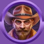 Ratihku avatar