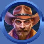 Ahmet2006 avatar