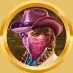 Alonso03 avatar