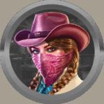 Satrio77 avatar