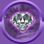patimah99 avatar