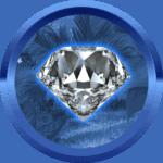 facumaragl avatar