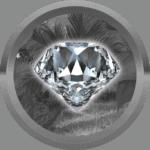 Monika87 avatar