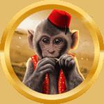 AHT0XA avatar