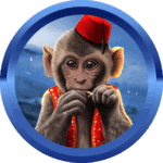 harlekiiin avatar