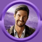 Lita090 avatar