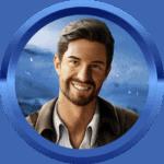 Okaan97 avatar