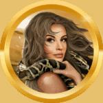 yorka1991 avatar