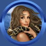agata1988 avatar