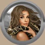 Eftelya avatar