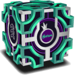 Betinia Casino Online Games Pragmatic Play Lootbox