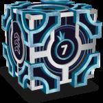 Season 7 Rare Lootbox